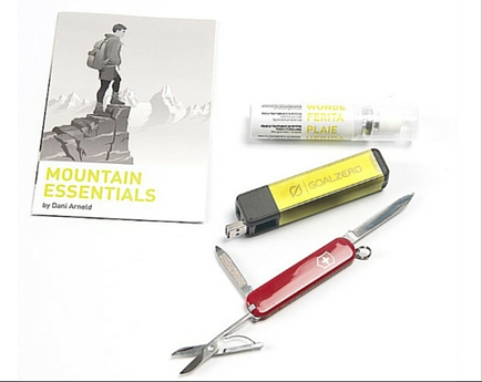 Mountain-Essentials-Angebot